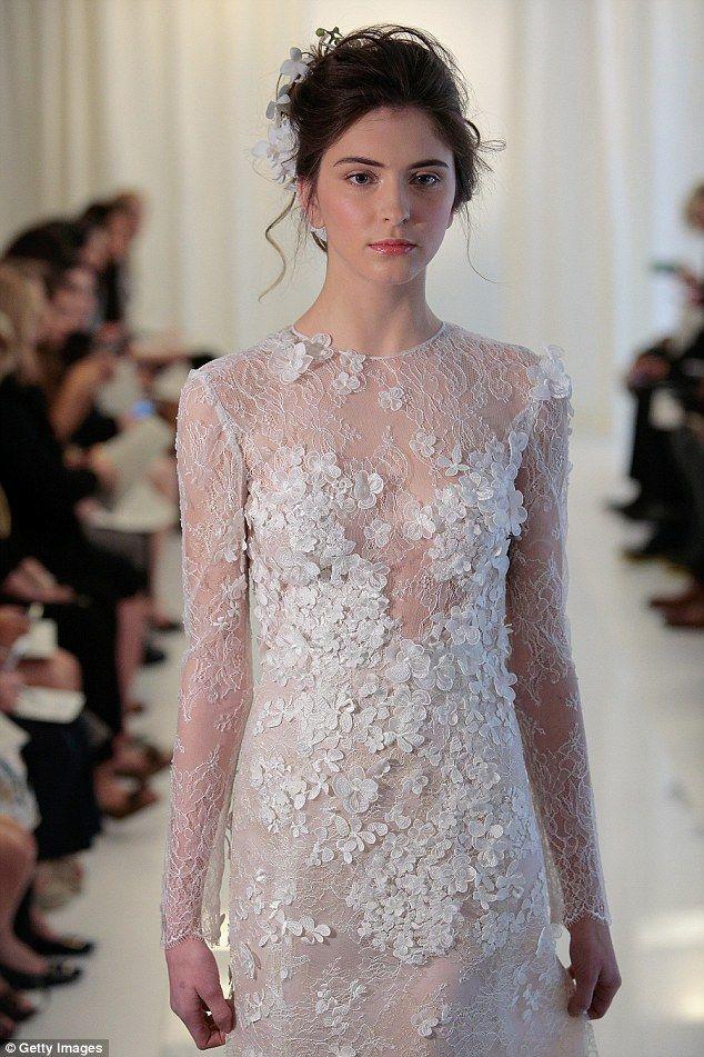 74 best rhea costa rou images on pinterest costa bridal for Wedding dress under garments