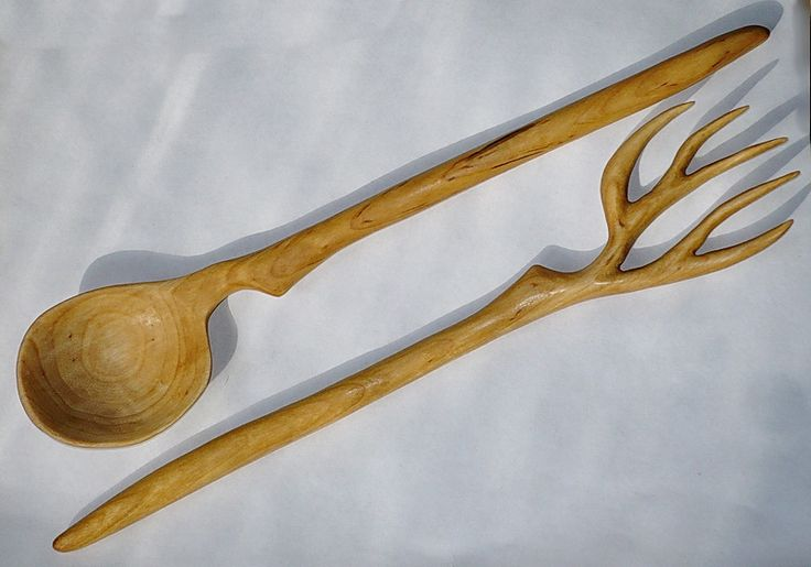 Best images about carved wooden spoons spoon carving