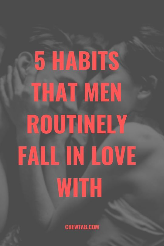 healthy dating habits