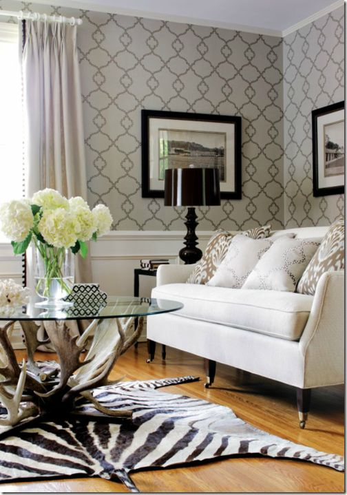214 best images about diy living room ideas on pinterest - Homemade Decoration Ideas For Living Room