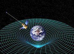 GPB circling earth.jpg