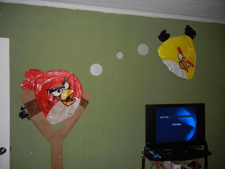 18 Best Kids Tv Room Images On Pinterest Child Room