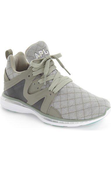 APL 'Ascend' Training Shoe