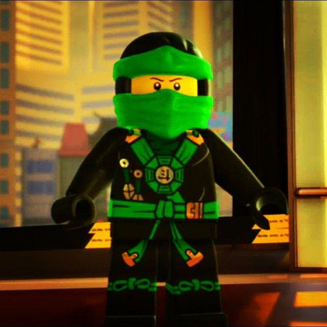 Ninjago lloyd ninjago 2015 sapphiretwilight173 - Ninjago lloyd ...