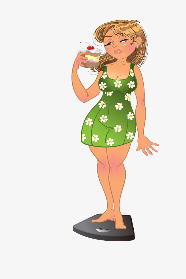 cartoon woman images - 650×976