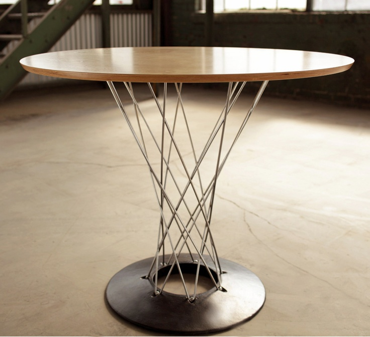 27 best New Dining Table images on Pinterest