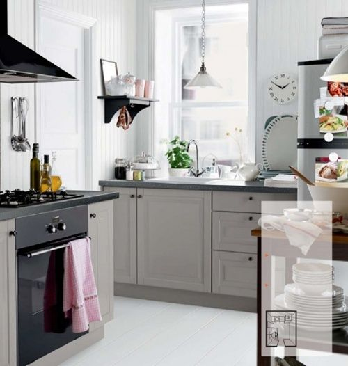 25 Best Ideas About Ikea Kitchen Catalogue On Pinterest Moder Style Taps Small Kitchen Renovations And