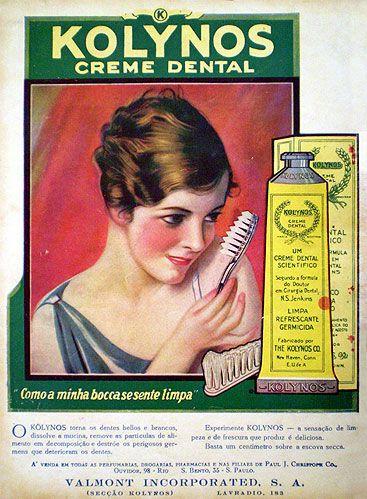 anos 30, from www.memoriaviva.c...