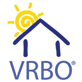 VRBO® aka Vacation Rentals by Owner ... great site to find places to rent, no matter where you're going.
