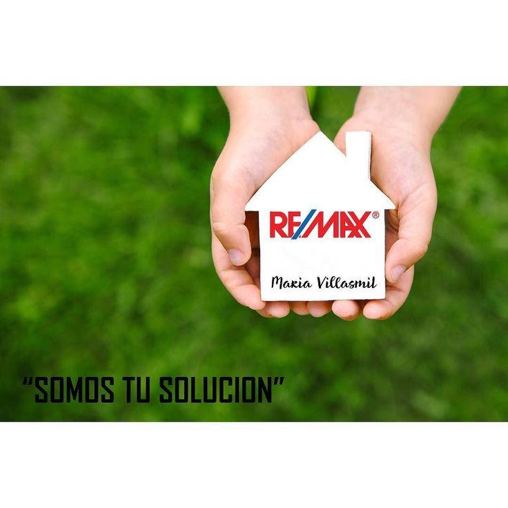Si vas a vender o comprar una casa lo ideal es que contrates los servicios de un agente inmobiliario.  En términos generales su apoyo te ahorrará tiempo disminuirá riesgos y te ayudará a la gestión de trámites.  Conoce a detalle que más puedo hacer por ti para ayudarte a lograr esa meta.  Contáctame  #Realtor #Agent #RealEstate #RealEstateAgent  #PropertyManagement  #Venta #ForSale #ForRent #City  #Alquiler #Venta #Compra #Chile #Santiago #REMAX #Empresa #Emprendedores #LosLeones…