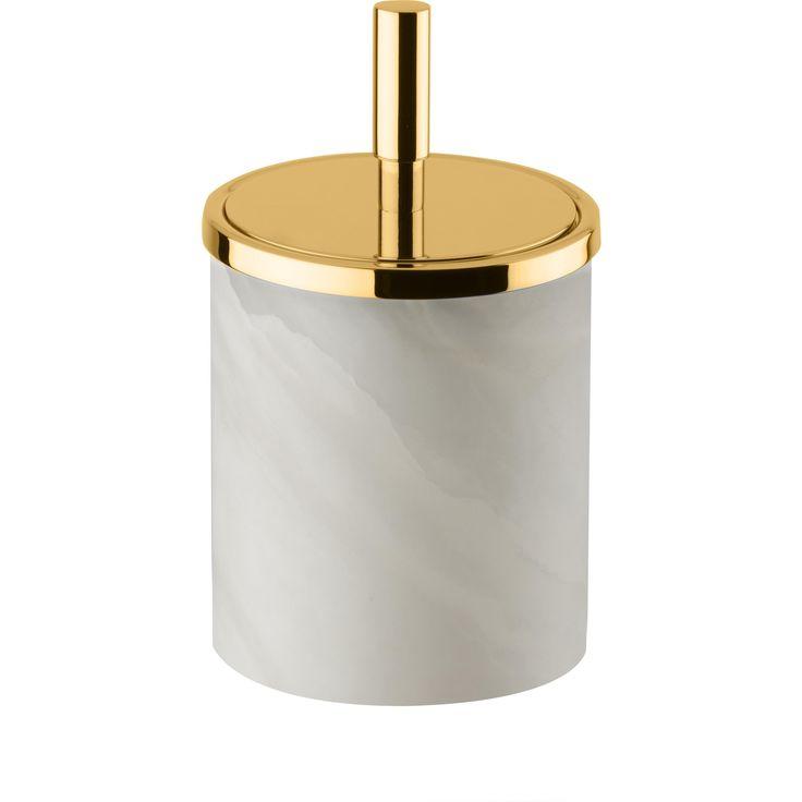Best 25 q tip holder ideas on pinterest for Bathroom q tip holder