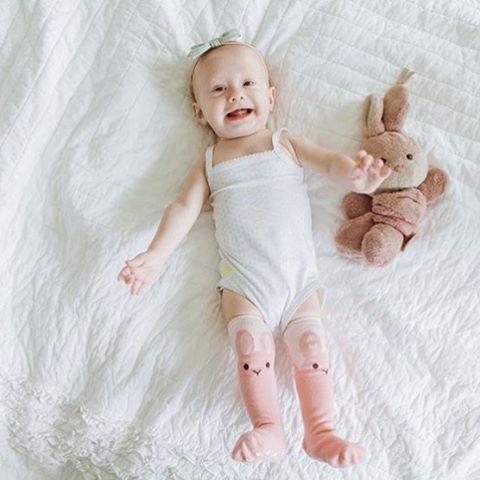 94 best images about dott child undies on pinterest. Black Bedroom Furniture Sets. Home Design Ideas