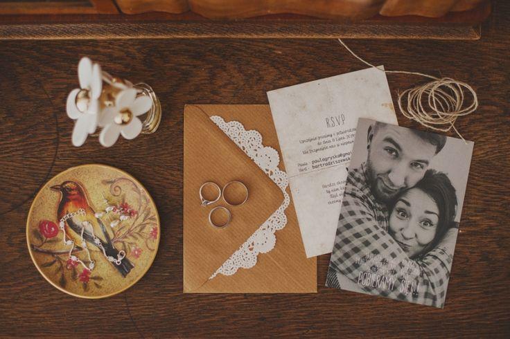 fotografia ślubna ślub diy boho najpiękniejszy ślub bridelle fotograf ślubny best wedding photography020