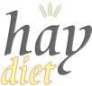 Hay Diet for Healthy Living - Alkaline Foods vs Acidic Foods