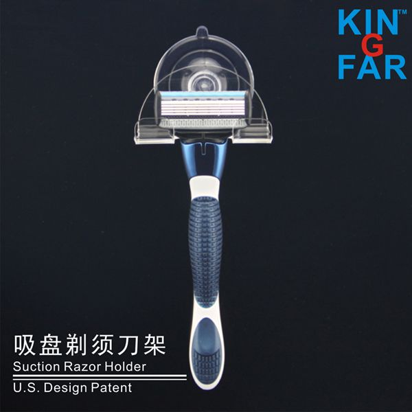 52 best Suction Razor Holders images on Pinterest | Cups, Mugs and ...