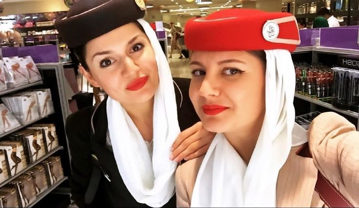 From @irka7 instagram.com/irka7 What do you do after a night flight while you're waiting for your baggage? That's right you go to the Duty Free but yourself a new shade of red lipstick and take a selfie  Perfect ending to my work day  #cabincrewlife #crew #emirates #flyemirates #ek #ekcrew #hellotomorrow #cabincrew #stewardess #стюардесса #эмираты #эмирэйтс #purser #instagram #fly #best #airline #crew #bestairline #emiratescabincrew_lovers #cabincrewdubai #cabincrewdiaries #angelsairways…