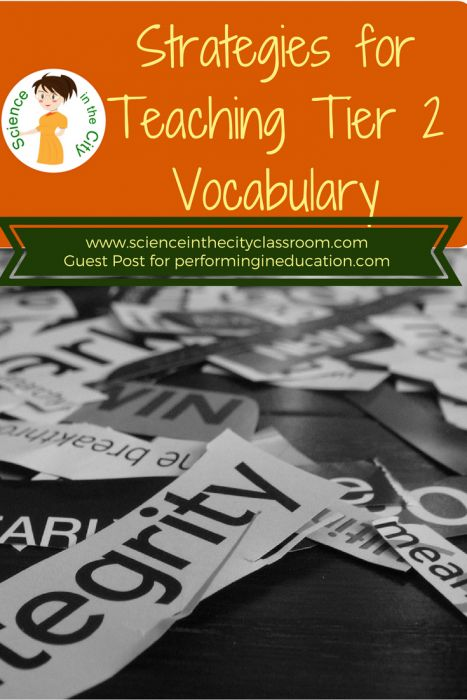 improving vocabulary and comprehension skills in Full-text paper (pdf): improving listening comprehension skills relying on  metacognitive strategies – focus on vocabulary and specific l2 instruction.