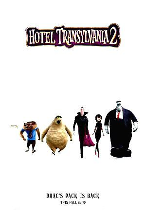 Get this Filmes from this link Bekijk het Hotel Transylvania 2 Film 2016 Online Streaming Hotel Transylvania 2 Online Movien Film UltraHD 4K Bekijk Hotel Transylvania 2 Movie Streaming Online in HD 720p Guarda il Hotel Transylvania 2 CINE Online #MovieMoka #FREE #Film Passengers Peliculas Infantiles Gratis This is Complet