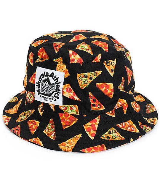 Esta gorra es perfecto para el vierno. el color es perfecto para la gorra. La gorra es perfect para corro en la parque o la playa. Puedo lleva la gorra con la camisa rojo y los zapatos negros.