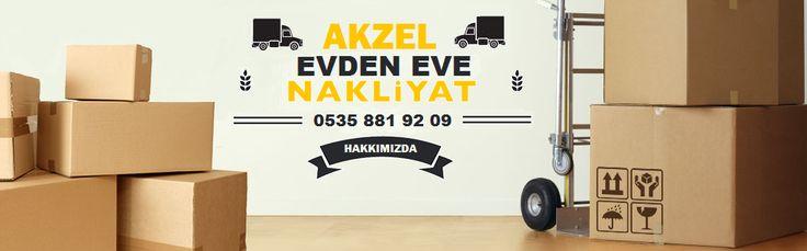 Her şeyin üstünde müşteri memnuniyeti;Akzel Nakliyat | Firma Fix | Evden Eve Nakliye | Nakliyat | Rent a Car | İstanbul Firma Rehberi