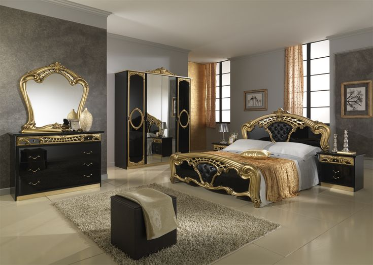 Modern Bedroom Furniture 2014 41 best classic bedroom furniture images on pinterest | classic