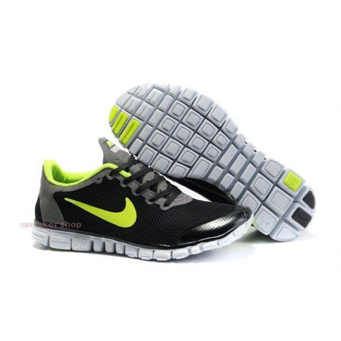 Nike sports Shox Shoes Mens Shoes Buy Free 30 V2