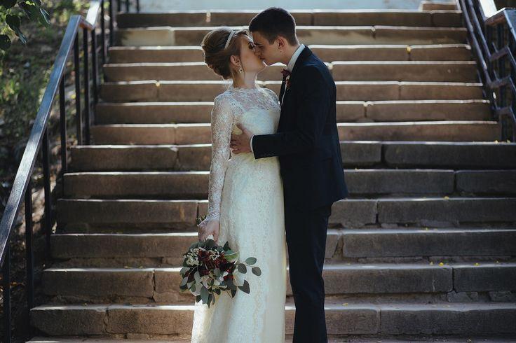 #wedding , #bride , #retro, #vintage