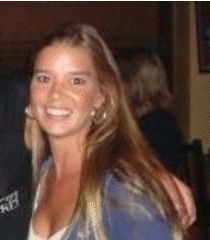 Lol, Woman from Kansas City, 37 years Click here to ask me for more info