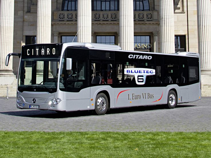 106 best Mercedes Benz Citaro images on Pinterest