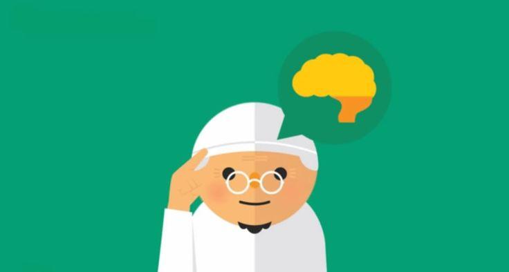 Hafizh Quran Aplikasi Tool Menghafal Al Quran