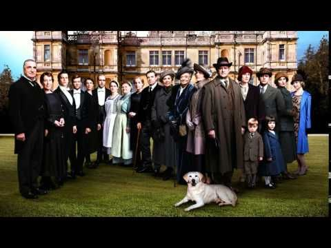 Downton Abbey is a British period show TV arrangement set in the Yorkshire nation domain of Downton Abbey. It portrays the lives of the noble Crawley family and their hirelings in the post-Edwardian time with the colossal occasions in history having an impact on their lives and on the British social order. Such occasions delineated all through the arrangement incorporate news of the sinking of the RMS Titanic in the first arrangement