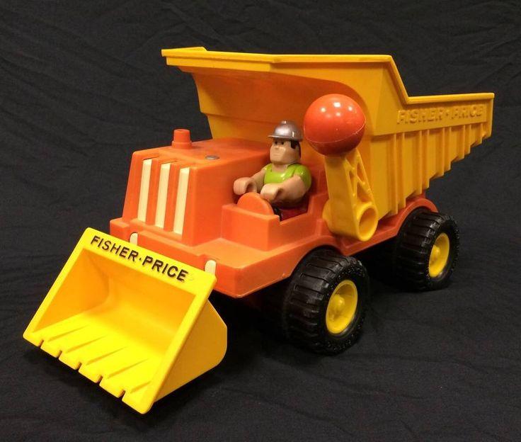 1000 images about fisher price toys on pinterest. Black Bedroom Furniture Sets. Home Design Ideas