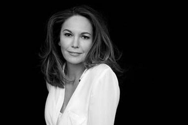'The Romanoffs': Diane Lane Cast In Matthew Weiner's Amazon Anthology Series