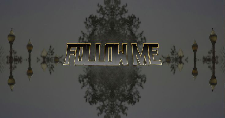 Follow Me - https://pistas-hiphop.com/tienda/bases-de-rap/follow-me/