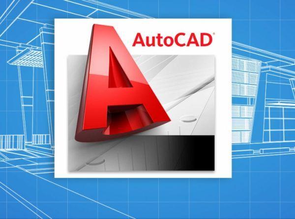 Autocad Design Center ve Block Oluşturma http://blog.bilisimegitim.com/autocad-design-center-ve-blo…/ #bilişimegitim #bilişimeğitimmerkezi #onlineeğitim #uzaktancanlıeğitim #autocad #autocadkursu #autocadegitimi #3dmax #eğitim #kurs #bilgisayarkursu #bilgisayaregitimi