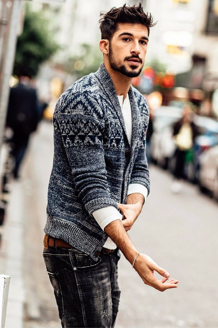 1062 best MEN'S APPAREL images on Pinterest | Menswear, Artists ...