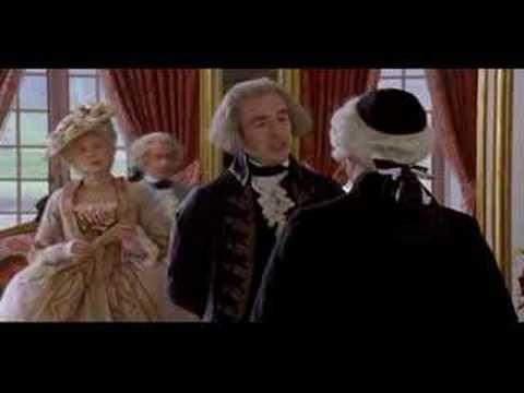 Marie Antoinette Trailer ➡⬇ http://viralusa20.com/marie-antoinette-trailer/ #newadsense20