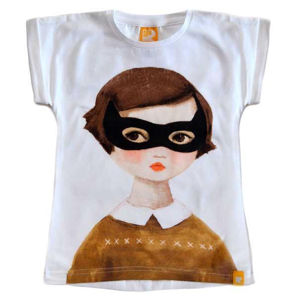 Kitten Bandit SSTS | Rock Your Baby | kids fashion