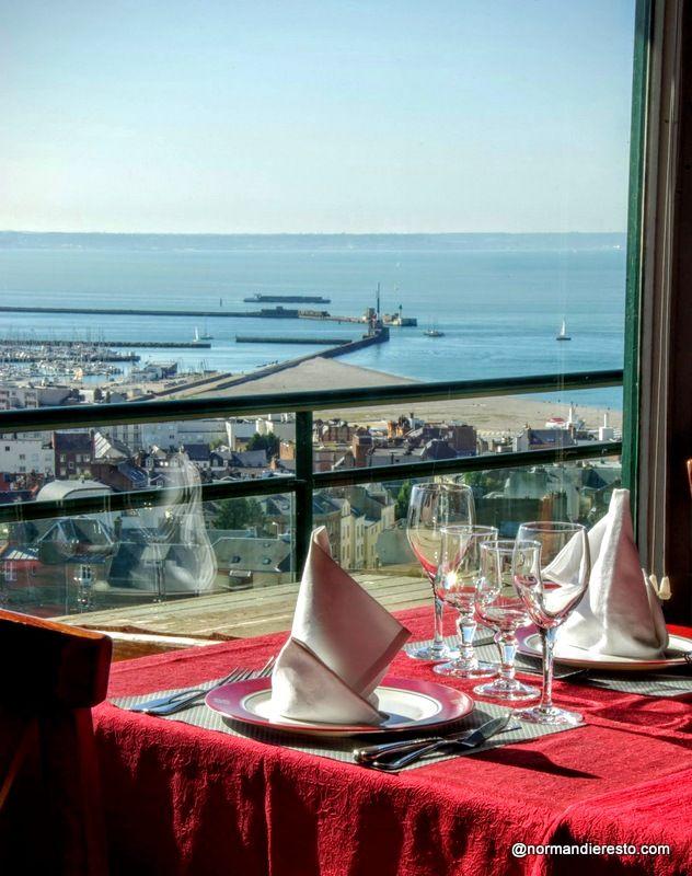 Les 110 meilleures images propos de restaurants le havre for Le jardin le havre restaurant