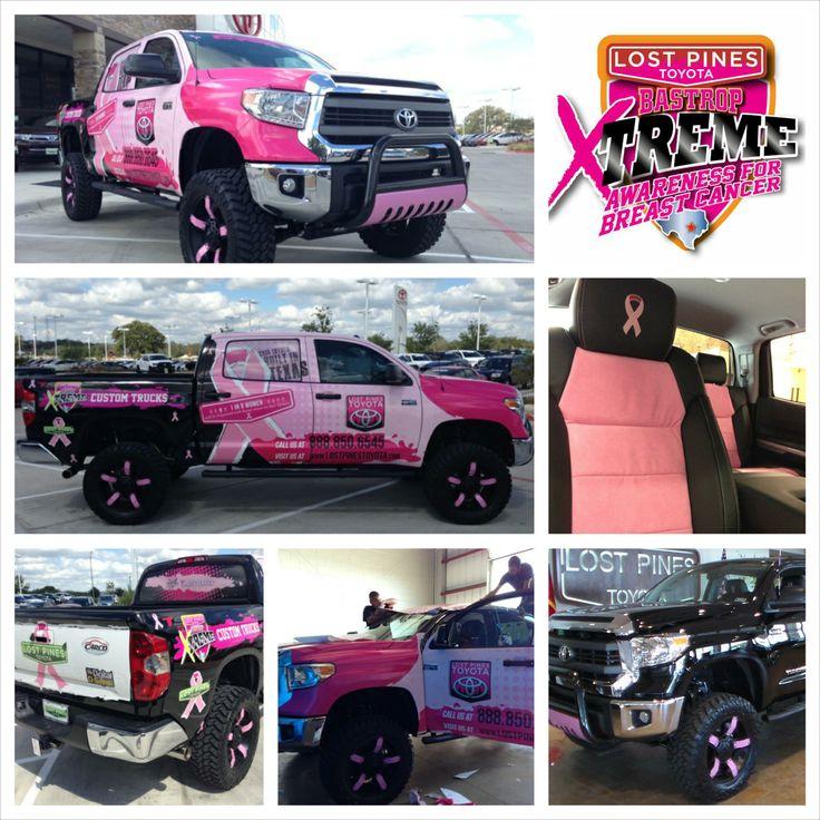 1000+ ideas about Tundra Truck on Pinterest | Toyota ...