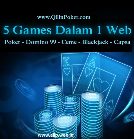 https://alip.web.id/vipqiuqiu99-com-agen-judi-domino-online-terpercaya-indonesia/