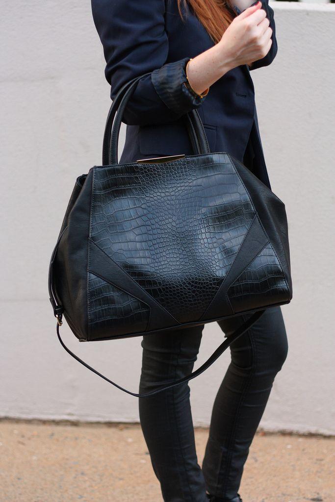 danielle nicole adeline satchel