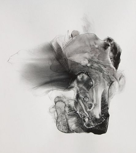 """Flesh-Hold"" (Corpus 011)"
