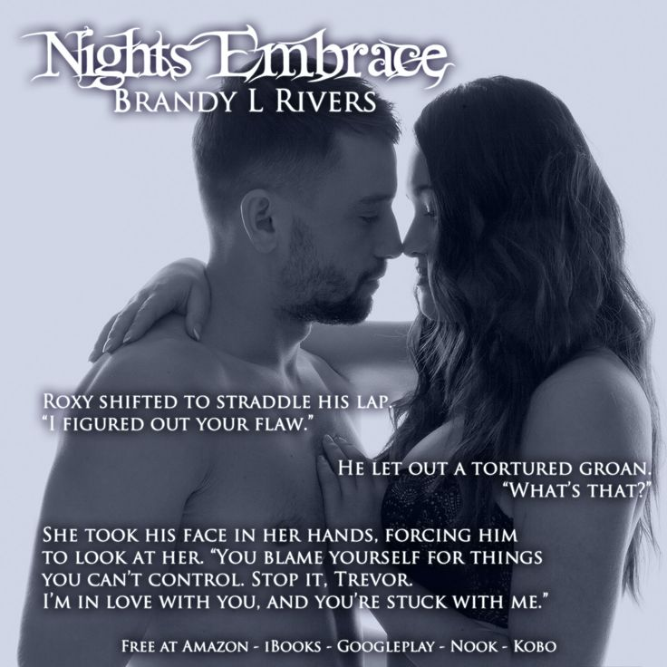 32 best nights embrace images on pinterest nook singer and singers it all started with a song roxy cant resist the charming irish singer trevors secrets may bite nights embrace now free others of seattle book 1 fandeluxe Gallery