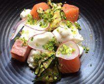 65 best breakfasts in Melbourne
