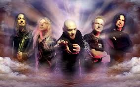 primal fear band - Google Search