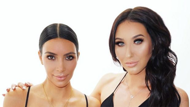 Kim Kardashian's 6 Shocking Beauty Secrets From Makeup Tutorial With Jaclyn Hill https://tmbw.news/kim-kardashians-6-shocking-beauty-secrets-from-makeup-tutorial-with-jaclyn-hill  The entire beauty world freaked out when Kim Kardashian & Jaclyn Hill announced that they were doing a makeup tutorial together & it's finally here. You won't believe these surprising beauty tips we learned from their video & you can find out here.The moment we've all been waiting for is finally here. Ever since…