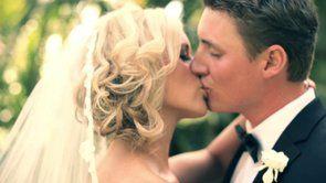 KELLY + TOM: Same Day Edit Wedding Video on Vimeo