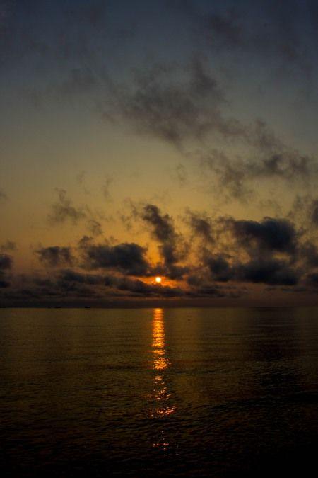 To zdjęcie bierze udział w Konkursie Fotograficznym Empikfoto. Zagłosuj! Wschód Słońca – Kowcio