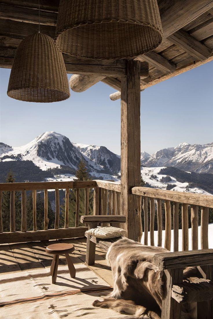 301 beste afbeeldingen van architecture woodz berg for Jackson wyoming alloggio cabine